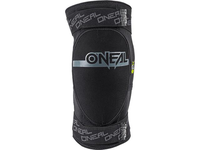 O'Neal Dirt Knee Guards black